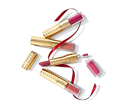 Cheapest Tarte Kissing Squad Limited-Edition Lip Sculptor Quad by Tarte - Free Shipping Available