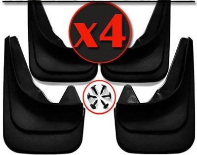 1-2r-chrysler-neon-voyager-pt-paraspruzzi-4-pezzi-anteriori-e-posteriori