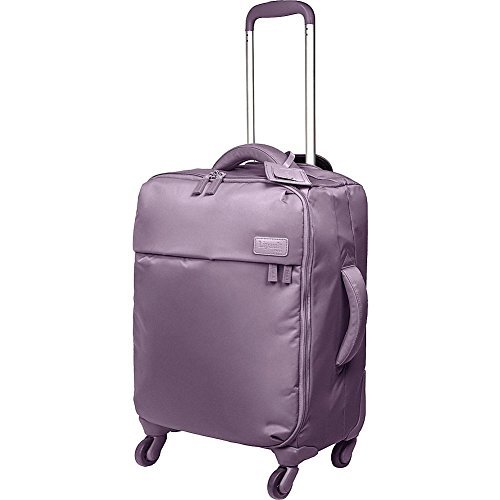 lipault-paris-original-plume-foldable-65-24-suitcases-dark-lavender