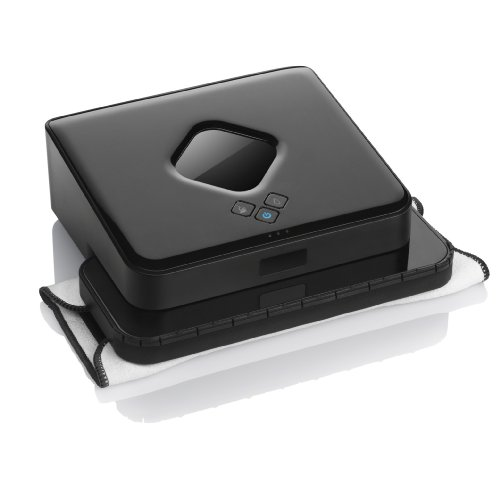 iRobot-Braava-380t-Floor-Mopping-Robot-Bundle-with-Reservoir-Pad-and-Mopping-Cloths