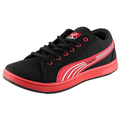 Lancer Men's Sports Sneakers