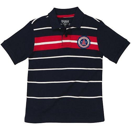 oshkosh-bgosh-poloshirt-t-shirt-junge-boy-110-116-us-sze-6