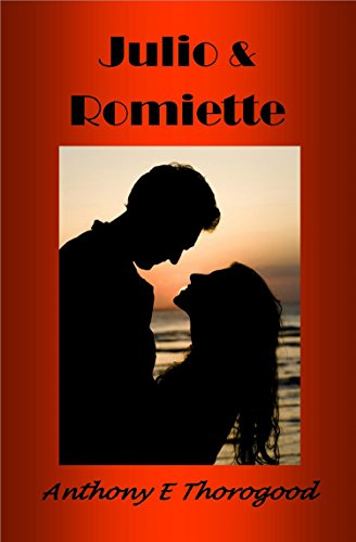 julio-romiette-three-romantic-comedies-box-set-english-edition