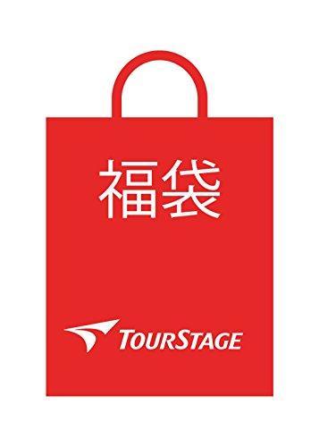 (ツアーステージ)TOURSTAGE(ツアーステージ) 【福袋】メンズ5点セット FUKU6A  マルチカラー L