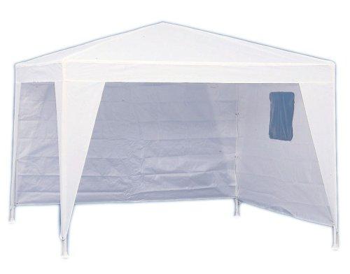 pavillon sahara 3x4 g nstig kaufen. Black Bedroom Furniture Sets. Home Design Ideas