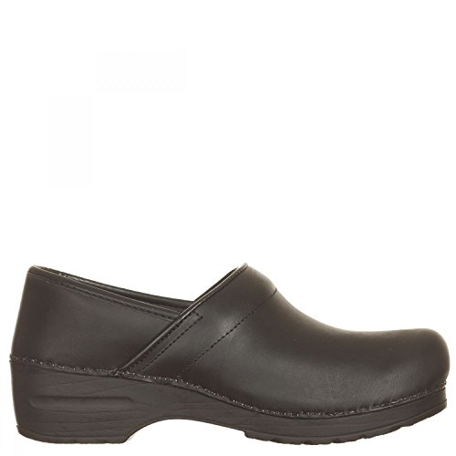 Clogs NERO