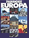 img - for Farbiges Europa book / textbook / text book