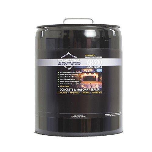 armor-ar500-high-gloss-solvent-based-acrylic-concrete-sealer-paver-sealer-and-color-enhancer-for-sta