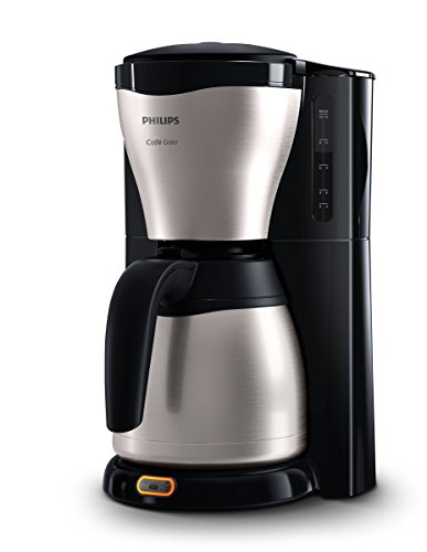 Philips-HD754620-Gaia-Filter-Kaffeemaschine-mit-Thermoskanne-schwarzmetall