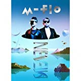 NO WAY-m-flo