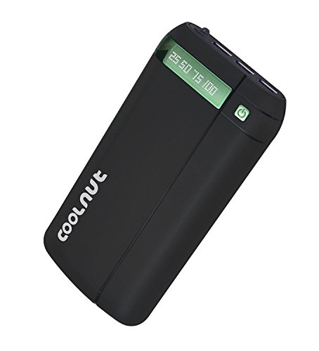 Coolnut-Ultra-High-Capacity-Best-Power-Bank-for-Mobile-20000mAhMobile-Battery