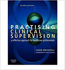 an analysis of clinical supervision in todays schools The functions of supervision practice, supervision, teaching and personal analysis have formed the central elements of m l (1973) clinical supervision.