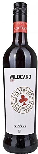 lehmann-peter-wildcard-shiraz-2011-1-x-075-l
