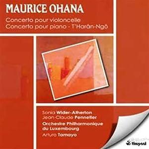 Maurice Ohana 41oNeB1bGCL._SL500_AA300_