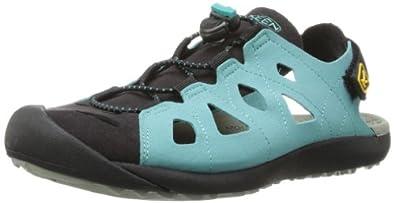 KEEN Ladies Class 5 Amphibious Shoe by Keen