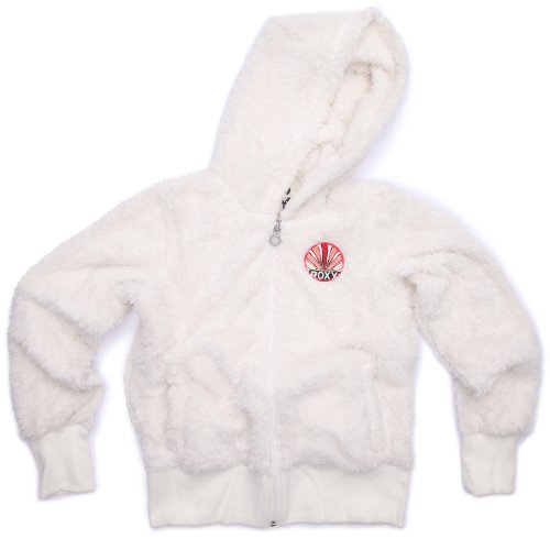 Roxy Snow Trip Double Breasted Girl's Jacket