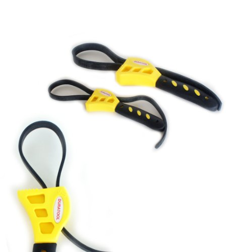 2-piece-adjustable-strap-wrench-set-jar-lid-bottle-oil-filter-opener