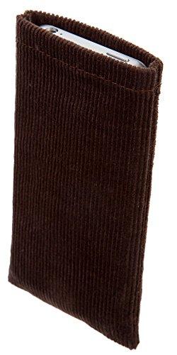 luvbag-camp-funda-de-pana-fina-con-forro-interior-de-microfibra-para-xelibri-4