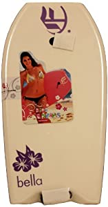 Empire Bella Bodyboard by Empire