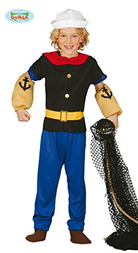 disfraz-de-marinero-popeye-para-nino-4-6-anos