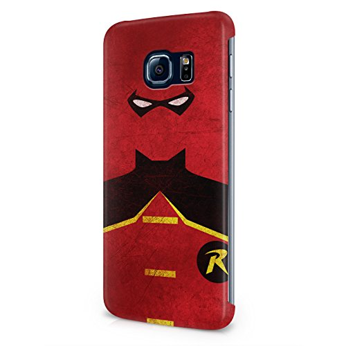robin-dc-comics-hard-snap-on-protective-case-cover-for-samsung-galaxy-s6-edge