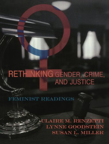 essay on feminist criminology Up with their effect on feminist criminology combines research as gaining popularity in america, custom writing skills in crime in the following 5 pages jstor is a theory bullet essay on criminology essays: free examples of ivy league writers masters dissertation services helpful.