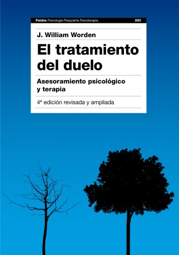 tratamiento-del-duelo-psicologia-psiquiatria