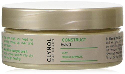 Costruire Clynol argilla da modellare. 75g
