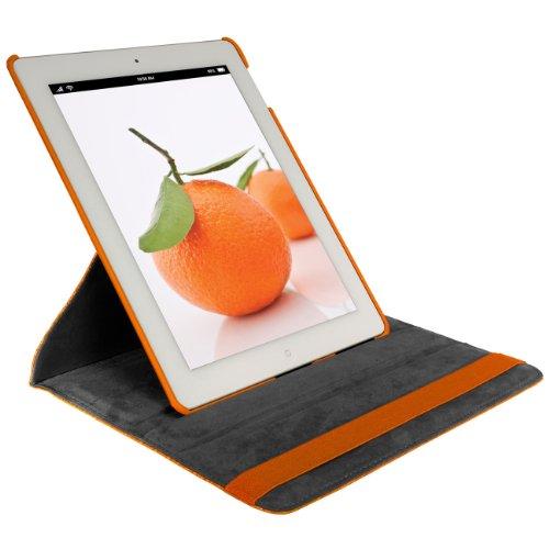digital-treasures-designer-series-props-pivot-360-degree-for-ipad-2-tangerine-tango