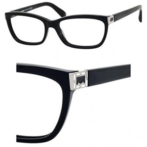 max-mara-eyeglasses-1151-0807-black-53mm