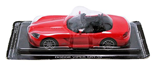 promocar-pro10139-dodge-viper-srt-10-echelle-1-43