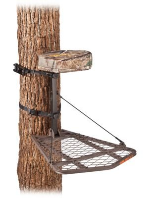 Best Price! Muddy Outfitter Lite Hang-on Stand