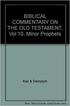 What are the 18 prophetic books in old testament