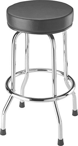 torin-trp6185-swivel-shop-stool