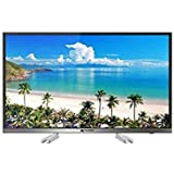 Micromax 81.3 Cm (32 Inches) Canvas S-32 HD Ready LED Smart TV (Black) + Tata Sky HD Set Top Box With 1 Month...