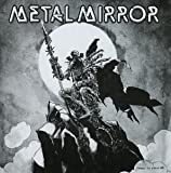 III by METAL MIRROR (2013-08-03)