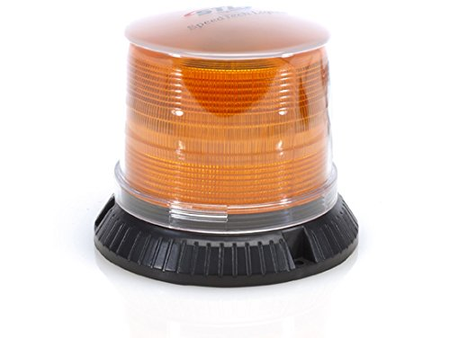 Speedtech Lights Beacon Strobe