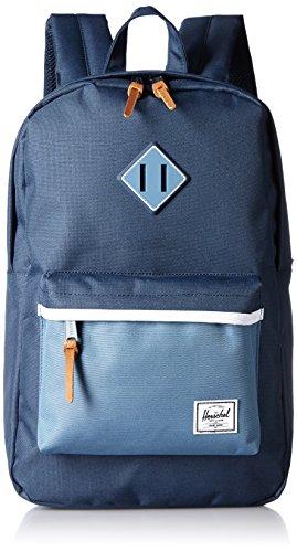Herschel Supply Co. Heritage Mid-Volume Backpack - Epic Kids Toys c9624851b2cb7