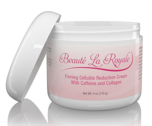 Hot Sale! Anti Cellulite Cream For Firming And Tightening Your Body. Proven To Burn And Eliminate Extra Fat Deposits In The Arms, Thighs, And Butt Area. Made In The Usa. 100% Satisfaction And Lifetime Guarantee front-58646