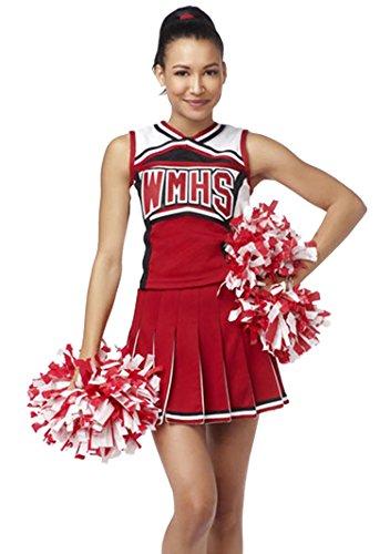 yipgrace-femme-ecole-cheerleaders-costume-performance-wear-deguisement-comme-image