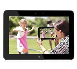 HP Omni 10 Tablet (WiFi)