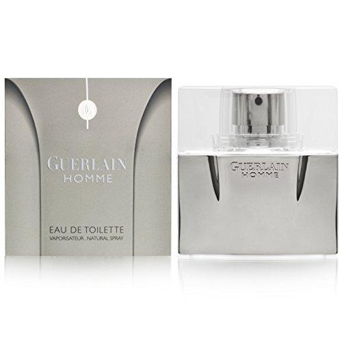 guerlain-homme-eau-de-toilette-para-hombres-50-ml