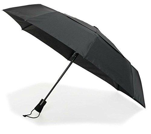 ultimate-umbrella-by-shedrain-taschenschirm-schwarz-schwarz