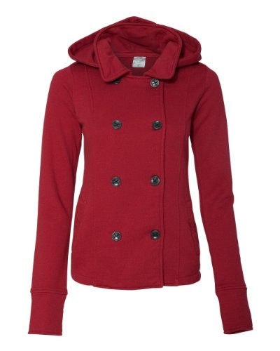 Find great deals on eBay for juniors pea coat. Shop with confidence.