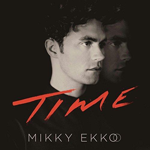 Mikky Ekko-Time-WEB-2015-LEV Download