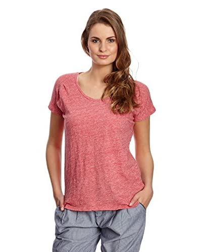 Time Out T-Shirt Manica Corta [Pomodoro]