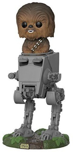 Buy Chewbacca Funko Pop Star Wars Now!