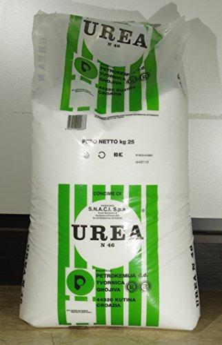 urea-concime-minerale-semplice-a-base-di-azoto-conf-da-25-kg