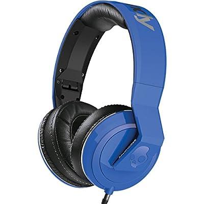 Skullcandy Method Headphones with Mic3
