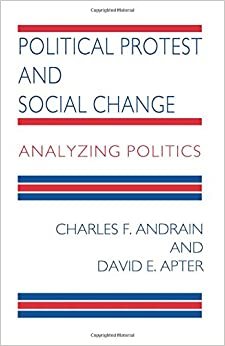 and why do political systems change The centre does not hold: coalition politics and party system change in the  netherlands, 2002–12 - volume 53 issue 2 - huib pellikaan,.